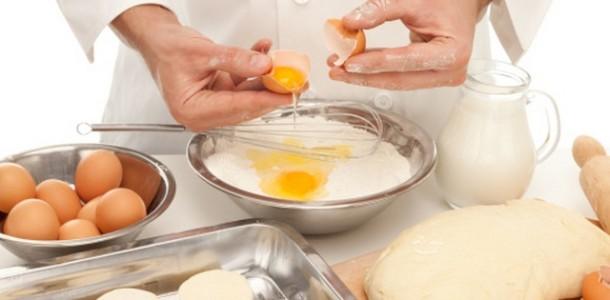тесто-руки-яйца